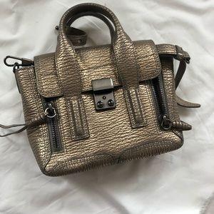 3.1 Phillip Lim bag mini